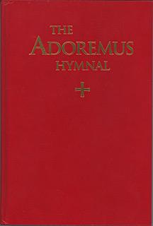 Adoremus Hymnal