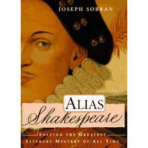 Alias Shakespeare