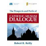 Catholic Dialogue