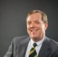 Thomas Piatak