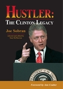 Hustler: The Clinton Legacy